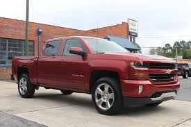Welcome To Gator Chevrolet In Jasper | Lake Park, GA & Madison, FL ...