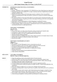Industrial Engineering Resume Samples | Velvet Jobs View This Electrical Engineer Resume Sample To See How You Cv Profile Jobsdb Hong Kong Eeering Resume Sample And Eeering Graduate Kozenjasonkellyphotoco Health Safety Engineer Mplates 2019 Free Civil Examples Guide 20 Tips For An Entrylevel Mechanical Project Samples Templates Visualcv How Write A Great Developer Rsum Showcase Your Midlevel Software Monstercom