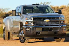 2016 Chevrolet Silverado 3500Hd – Car Image Idea Chevrolet3500lt Gallery For Sale 2009 Chevrolet Silverado 3500 Hd Durmax Diesel 30991 2002 Photos Informations Articles Stl High Clearance Lift Kit 12018 Gm 2500hd 36 Stage 1 2015 Ltz Crew Cab Pickup With Dual Rear Chevy And Kid Rock Create A 3500hd The Working Class Houston New And Used Trucks At Davis 2016 Overview Cargurus 4 Door K30 Dually 1993 Dually Best Truck Bedliner For 52018 3500 W 8 Bed Wwwdieseldealscom 2005 Chevy Silverado Crew 4x4 Lifted