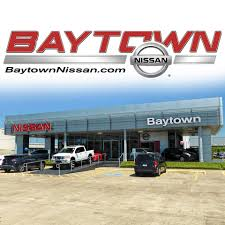 Baytown Nissan - Home | Facebook 29th Annual Bayshore Fine Rides Show Town Square On Texas Ave Thousands In Baytown Must Be Evacuated By Dark Photos Tx Usa Mapionet New 2018 Ford F150 For Sale Jfa55535 Jkd03241 Stone And Site Prep Sand Clay 2017 Hfa19087 Bucees Home Facebook Jkc49474 Wikiwand Gas Pump Islands At The Worlds Largest Convience Store