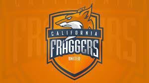 Illustrator Tutorial Team Logo Creation E Sports