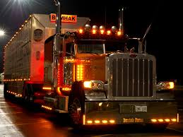 100 Truck Lite Cross Reference A Lights For A