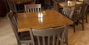 Restaurant Tables | Tables For Restaurants, Bars | Official Plymold ... Modern Restaurant Chairs And Tables Direct Supplier On Carousell Cafe Tables Chairs Restaurant Florida The Chair Market Weldguy Californiainspired Design Takes Over Ding Rooms Eater Seating Buyers Guide Weddings By Lomastravel List Product Psr Events Clarksville Tenn Complete Your Ding Room Or Patio With This Chic Table Ldons Most Romantic Restaurants 41 Places To Fall In Love Commercial Fniture Manufacturer For Table Cdg