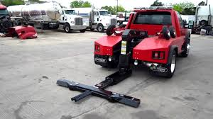 100 Repo Trucks Used For Sale Used Tow For Sale Best Truck