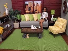Barbie Living Room Furniture Diy by 171 Best Dollhouse Living Room Images On Pinterest Dollhouses