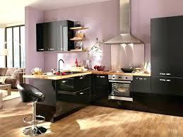 acheter cuisine complete acheter cuisine complete great cuisine equipee conforama cuisine