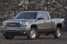 Used 2013 GMC Sierra 3500HD For Sale - Pricing & Features | Edmunds 2012 Gmc Sierra 1500 Sle Used 2014 3500hd Regular Cab Pricing For Sale Edmunds 042012 Canyon Crew Truck Kicker Compvt Cvt10 Dual 10 Tilbury Auto Sales And Rv Inc Gmc Z71 Best Image Gallery 1217 Share Download Hybrid 4dr Sb W3hb 60l 8cyl Gas Amazoncom 2500 Hd Reviews Images Specs 2500hd Price Photos Features Spoolntsi Sierra1500crewcabslepickup4d534ft Dually In Fl Kelley Winter Haven Brings Bold Refinement To Fullsize Trucks Denali Photo Image Gallery