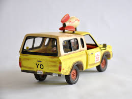 Disney Store's D23 Collectible Fig Pizza Planet Truck On Behance Pizza Planet Truck By Fegirl1995 On Deviantart Brad Bird Addrses The Missing In Reallife Replica From Toy Story Makes Trek To Spacecoast Livings Drive Event Todd The Real Popsugar Moms Filed23 Expo 2015 20607114552jpg Delivery 3d Model Tppercival Introducing Living Magazine To Infinity And Beyond In Life Blazer Replace Gta5modscom Visited Us It Was Best Day Of Our Sasaki Time