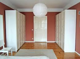 wohn und schlafzimmer kombinieren caseconrad