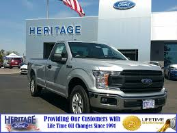 New 2018 Ford F-150 For Sale | Modesto CA 1FTMF1CB5JKD70210 Acrylic Signs By City Modesto Turlock Tracy Manteca Car Of The Week Steve Harts 1988 Ford Ranger 401550 Crows Landing Rd Ca 95358 Freestanding Angels Modestoangels Twitter 2018 Toyota Tundra Fancing Near Gmc Trucks For Sale In Ca Best Truck Resource B2b Sales B2btrucksales Suspension Lift Kits Leveling Tcs Norcal Motor Company Used Diesel Auburn Sacramento 2017 For New And Dealer Phil Waterfords