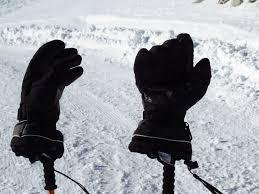 free images snow cold winter weather snowshoe black season