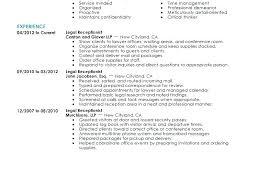 Dental Receptionist Resume Example Oral Surgeon Sample