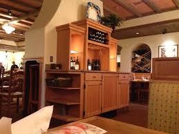 Olive Garden Martinsburg Menu Prices & Restaurant Reviews