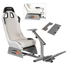 siege volant ps3 volant siege ps3 19 images playseats evo seat slider gearshift