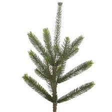 Vienna Twig Christmas Tree Sale by Amazon Com Vickerman Unlit Bed Rock Pine Tree Artificial