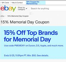 15% Discount Coupon Valid From May 21, 2018 Until 11:59 PM ... What Kind Of Clod Could Resist Bidding On These Alfred E Sorel Promo Codes 122 Nfl Com Promo Code Cvp Uk Discount Codes Heb First Time Delivery Coupon Tapeonline Walmart Com December 2018 Yandy 2019 4 Blake Snell Postseason Rays Jersey Kevin Kmaier Tommy Pham Lowe Yandy Diaz Avisail Garcia Willy Adames From Projseydealer 1929 Youth Replica Tampa Bay 2 Home White Club Review Etsy Canada Discount Tobacco Shop Scottsville Ky 25 Off Im Voting Coupons Off 100 At Adult For A Limited Get Boga Free Shipping All Week Coupon Free