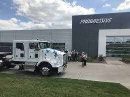 Nebraska Trucking On Twitter: