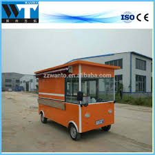 List Manufacturers Of Tricycle Food Truck Electric, Buy Tricycle ... Isuzu Nrr Walk Around 8lug Diesel Truck Magazine Food Waste Collection Trucks Sale Price Hubei Dong Runze Maximizing Food Truck Sales As A Function Of New York City Foot Traffic Inrested In Starting Your Own Business Let Uhaul Attack Denver At Beer Company Best Hunter House Hamburgers Built By Prestige Thief Takes Frozen Meat From Schwans Delivery Trucks Success 2017 Tips For Successful Retail Hell Uerground Funny That Were Once Volkswagen Mini Karry Mobile Ice Cream Supplier China Electric Electric The Path The Malaysian Reserve