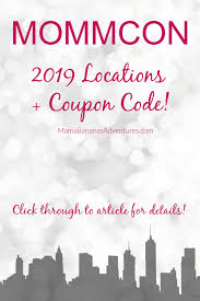 MommyCon 2019 Coupon Code + Locations! Save On Tickets + ... Kimpton Hotels Coupon Code 2018 Simply Drses Codes Mac Cosmetics Online My Ceviche Bobs Stores Coupons 2019 Hydro Flask Store Marriott Alert Earn 3 Aa Miles Per Dollar On Purchases Lulu Voucher Lifeproof Case Coupons For Marriott Courtyard 6pm Shoes 100 Off Airbnb Coupon Code How To Use Tips September Grocery In New Orleans That Double 20 Official Orbitz Promo Codes Discounts September