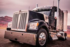 100 Mccloskey Truck Town New Kenworth W990 Now Available For Order Supply Post Canadas
