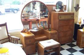 Ebay Dressers With Mirrors by Antique Dressing Table With Mirror Vintage Dressing Table Mirror
