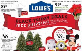Decor Flame Infrared Electric Stove Kmart by Lowe U0027s Black Friday Ad 2016 Southern Savers