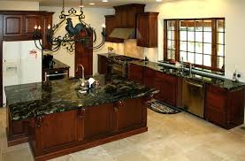amish kitchen cabinet makers ohio cabinets prices pa ideas custom