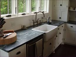 kitchen room magnificent soapstone countertops pros and cons
