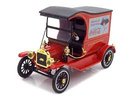 Coca Cola Editions : 1:18 1915 Model T Cargo Van Truck Red Coca ... Commercial Vehicle Wraps Platinum Looking For A Piaggio Van Converted Into Food Truck We Design It Custom Truck Accsories Reno Carson City Sacramento Folsom Springs Cupcake Colorado Food Trucks Roaming Hunger Kitchen Nashville Theme Ideas And Inspiration Van Gallery Archive Page 3 Of 5 Specialties Great Pacific North West Mini Microcar Extravaganza Home Facebook Expertec Systems Inc Opening Hours 4528 55 Ave Nw Ducato Restaurant Catering Stars In The Street Silver Ateam Dark Star Cversions Pinterest Star