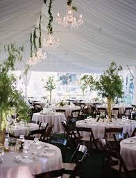 Romantic Backyard Wedding In Salt Lake City | Romantic Backyard ... Photos Of Tent Weddings The Lighting Was Breathtakingly Romantic Backyard Tents For Wedding Best Tent 2017 25 Cute Wedding Ideas On Pinterest Reception Chic Outdoor Reception Ideas At Home Backyard Ceremony Katie Stoops New Jersey Catering Jacques Exclusive Caters Catering For Criolla Brithday Target Home Decoration Fabulous Budget On Under A In Kalona Iowa Lighting From Real Celebrations Martha Photography Bellwether Events Skyline Sperry