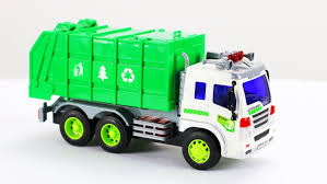 Kids Garbage Truck Toy - Homeminecraft Garbage Truck Videos For Children L Green Colorful Garbage Truck Videos Kids Youtube Learn English Colors Coll On Excavator Refuse Trucks Cartoon Wwwtopsimagescom And Crazy Trex Dino Battle Binkie Tv Baby Video Dailymotion Amazoncom Wvol Big Dump Toy For With Friction Power Cars School Bus Cstruction Teaching Learning Basic Sweet 3yearold Idolizes City Men He Really Makes My Day Cartoons Best Image Kusaboshicom Trash All Things Craftulate