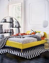 100 Pop Art Bedroom Match Beautiful Home Fragrances To Your Own Interior Style