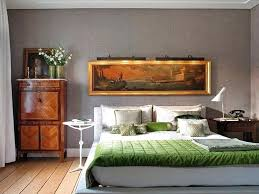Apartment Decorating On A Budget Bedroom Ideas Write Teens First