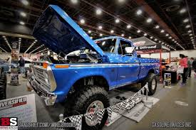 BangShift.com Detroit Autorama Truck Parts And Accsories Amazoncom Andy Cap Stuff Home Facebook 2017 Ford Raptor Morebeast Ihab Drives And More The Best Of 2018 Pin By Alex Snigur On Stuff Outdoors Pinterest Toyota Scania 4x2 Depannage Dbuisine Tow Trucks Tow Truck Cdc Your No1 Stop For All Jims Solar Guard Professional Window Tting Auto Confederate Lanyard Civil War Online Store Isuzu Oem Wheel Cylinder 89722180 The For Habitat Humanity