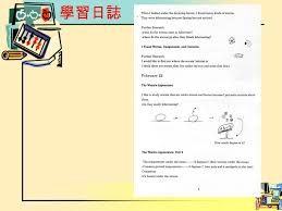 cgi si鑒e social habitat si鑒e social 100 images 經濟部人才快訊 2016 connexions