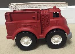 Corgi Juniors Leyland Terrier Made In Gt Britain Superman Red ... Santa Comes To Town On A Holly Green Fire Truck West Milford Green Toys Fire Station Playset Made Safe In The Usa Buy Truck Online At Toy Universe Australia 2015 Hess And Ladder Rescue Sale Nov 1 I Can Teach My Child Acvities Rources For Parents Of 37 All Future Firefighters Will Love Notes Toysrus Car For Kids Police Track More David Jones Review From Buxton Baby Youtube Crochet Playsuit Little English Collections Paralott