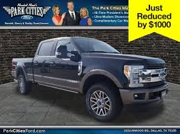 2018 Ford Super Duty F-250 SRW King Ranch 4X4 Truck For Sale In ... 2013 Ford F350 King Ranch Truck By Owner 136 Used Cars Trucks Suvs For Sale In Pensacola Ranch 2016 Super Duty 67l Diesel Pickup Truck Mint 2017fosuperdutykingranchbadge The Fast Lane 2003 F150 Supercrew 4x4 Estate Green Metallic 2015 Test Drive 2015fordf350supdutykingranchreequarter1 Harrison 2012 Super Duty Crew Cab Tuxedo Black Hd Video 2007 44 Supercrew For Www Crew Cab King Ranch Mike Brown Chrysler Dodge Jeep Ram Car Auto Sales Dfw