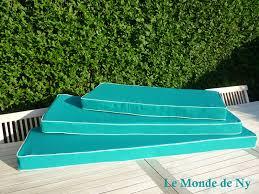 beautiful coussin canape salon de jardin gallery matkin info