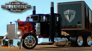 American Truck Simulator: Real Flames 351 And Tesla Box Trailer ... American Truck Boxes Toolbox Item Dm9425 Sold August 30 Box Wraps Lettering Signarama Danbury Bouwplaatpapcraftamerican Truckkenworthk100cabovergrijs Simulator Real Flames 351 And Tesla Box Trailer Battery Boxes New Used Parts Chrome Truckboxes Alinum Heavyduty Inframe Underbody Wheel Back Mods Ats Motorcycles For Tool Scs Softwares Blog Mexico Map Expansion Will Arrive