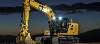 100 Dealers Truck Equipment Buy Rent Used Cat For Sale NJ PA Staten Island And