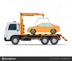 Tow Truck Car For Transportation . — Stock Vector © Poemsuk #159314208 Cars 3 Mater Tow Truck Techdads Toy Reviews Crashes Into Parked In Garberville Rheaded Blackbelt Towing Service St Louis Mo Sts Car Care Urban Matchbox Wiki Fandom Powered By Wikia Tow Truck Service Visitor In Victoria Flatbed San Diego Call 858 2781247 Disney Pixar Cars Mattel Sealed Pack Die Cast Mini Racer 05 Truckdriverworldwide Dickie Toys Rc Turbo 2034008 Radijo Bangomis On The Basis Of German Opel Blitz Parade Services Evidentiary Impounded Vehicles Police For Kids Youtube