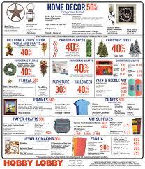 Christmas Tree Shop Warwick Ri Flyer weekly ad