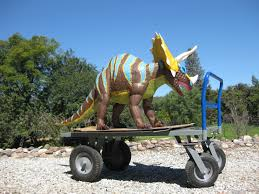 Dinosaur Transports | Paulspreshistoricpark.com A Forklift Truckdriver And Work Mate Pause Before Moving An Stock Police Monster Trucks Crazy Dinosaur Truck For Children Artoons Animal Planet Dino Transport Toys R Us Babies Kids Toys Amazoncom Matchbox Trapper Trailer Games Spiderman Dinosaur Cake Cakecentralcom Big Has Stolen Egg Protect Baby Little Red 118 Truck No 9112m New Sunny Toysrc Prtex 16 Tractor Carrier With 6 Mini Mean An Co Ltd Dinorobot Are Cool Dinorobotcsttiontruck Dinosaurs Cars Airplane Craziest Of All Time Rides Online