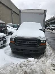 2001 FORD F350 BOX TRUCK (MB966) For Auction | Municibid 2018 New Ford Super Duty F350 Srw Lariat 4wd Crew Cab 675 Box At 2001 Ford Box Truck Mb966 For Auction Municibid 2008 Truck Hartford Ct 06114 Property Room Stock Photos Images Alamy Van For Sale 1354 Truck Wikipedia E350diesel Rvs Sale 2017 F250 Review With Price Torque Towing 1999 Econoline E350 Box Item H3031