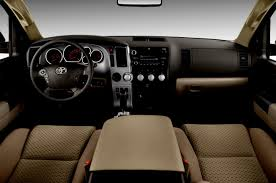 Gallery Toyota Camry Interior Parts Diagram 2000 Wiring Explained 11 ...