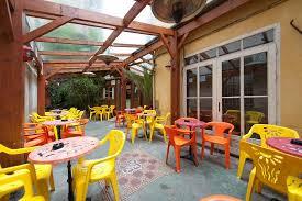 04 picture of la maison cafe nantes nantes tripadvisor