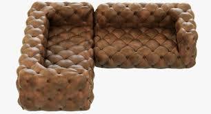 Restoration Hardware Sleeper Sofa Leather by Sofa Restoration Hardware Sofa Restoration Hardware Fabric