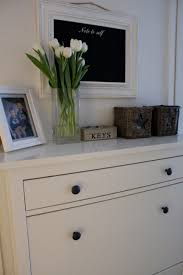 Ikea Hemnes Linen Cabinet Dimensions by Home Ikea Hemnes Shoe Cabinet Riviera Maison Flowers New