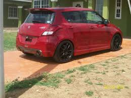2012 Suzuki Swift Sport For Sale In Kingston, Jamaica Kingston St ... 3 Reasons To Buy Swift Transport Trucks From Ritchie Bros Youtube Suzuki Dzire Launched In Sa Carscoza Trucker Battles Criminal Charges Lawsuit In 2009 Crash Near Pin By Paint On 1932 Ford Truck Rat Rod Pinterest K10 Trucks For Sale 1985 Chevrolet Custom Deluxe 44 Best Of Truk Vacuum Sales Australia Vorstrom Equipment How Many Does Have Boston Commons High Tech Network 1998 Volvo Vnl64t610 Sale Atlanta Ga Dealer Price Ut New Dodge Chrysler Autofarm Cdjr 2018 Madill Motor Group 1964 Gmc Ck 10 Located California Listing Id Cc