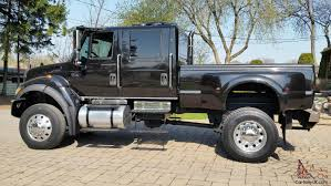 100 Cxt Truck For Sale International Cxt For Sale